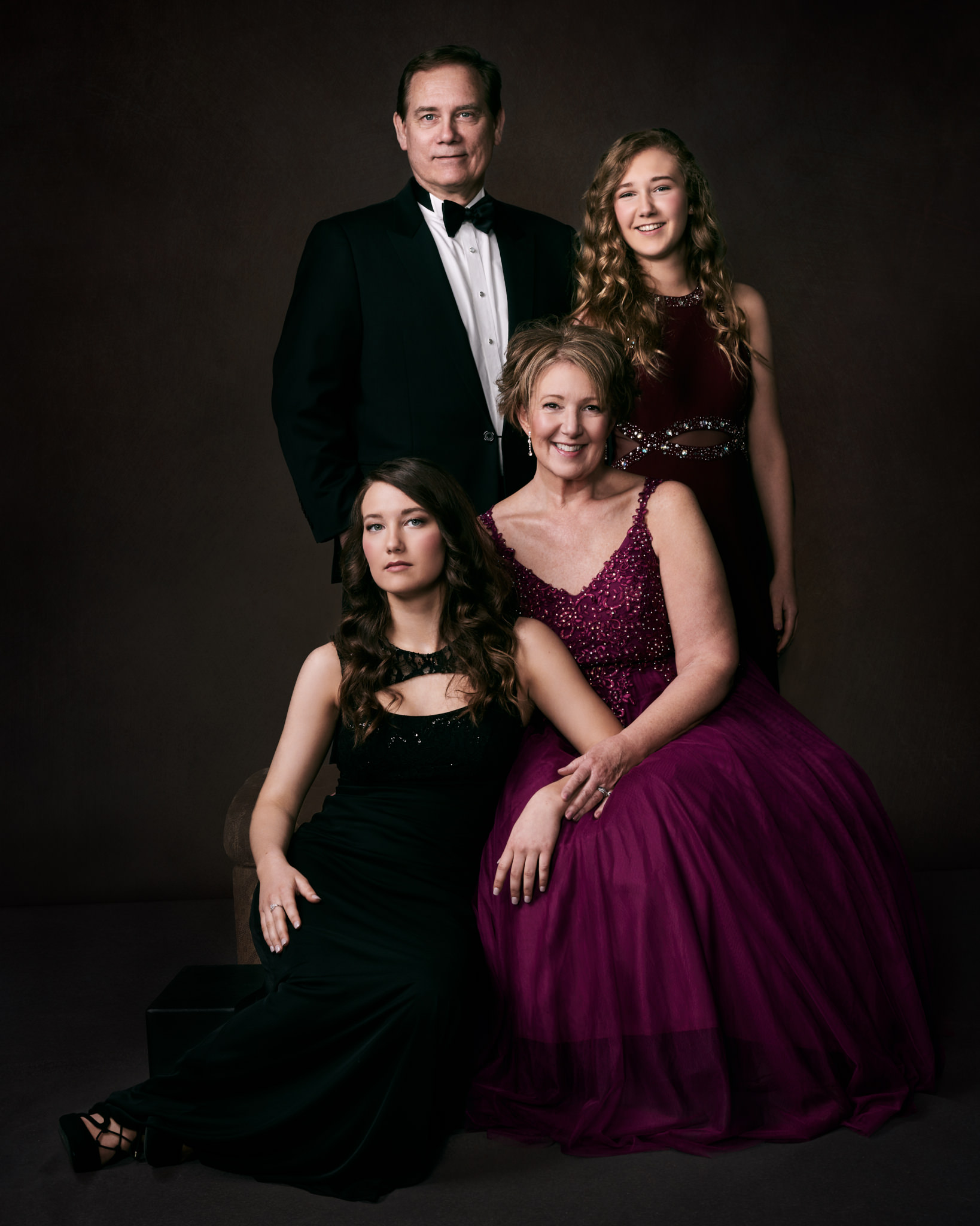 Ben-Marcum-Photography-Louisville-Portrait-Photographer-Family-Portraits-Billings-Family-Portraits-Apr-04-2019-029